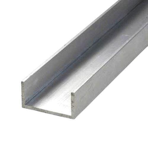Duragal Steel