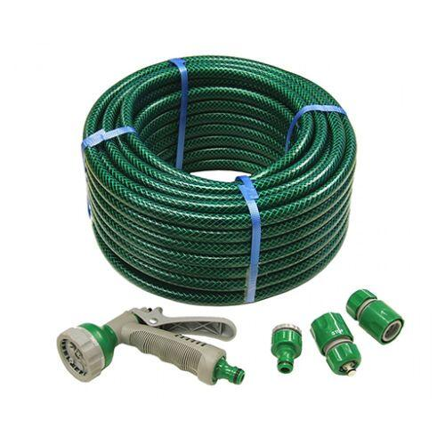 Hoses & Pipes